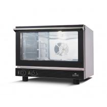 Печь конвекционная LUXSTAHL FAST FV-CME604-HR