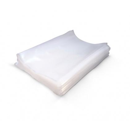 Вакуумно-упаковочный пакет 200x300 для Luxstahl/Amitek SBA330 - интернет-магазин КленМаркет.ру