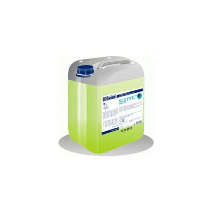 Мыло жидкое с антисептиком MILD-EFFECT 5 л (04020.5) Б/зап - интернет-магазин КленМаркет.ру