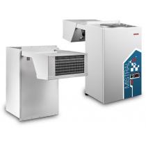 Моноблок среднетемпературный АРИАДА AMS-120