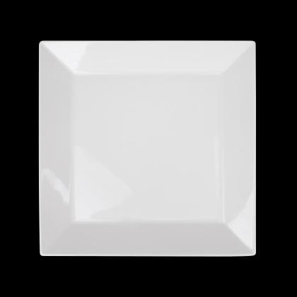Тарелка квадратная LY'S Horeca 270х270 мм - интернет-магазин КленМаркет.ру