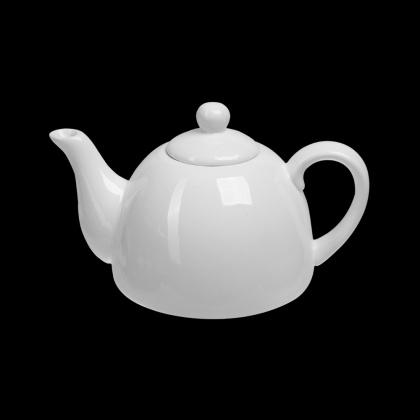 Чайник заварочный «Sam&Squito» 750 мл - интернет-магазин КленМаркет.ру