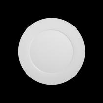 Тарелка мелкая «Sam&Squito» 165 мм