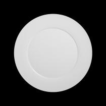Тарелка мелкая «Sam&Squito» 225 мм