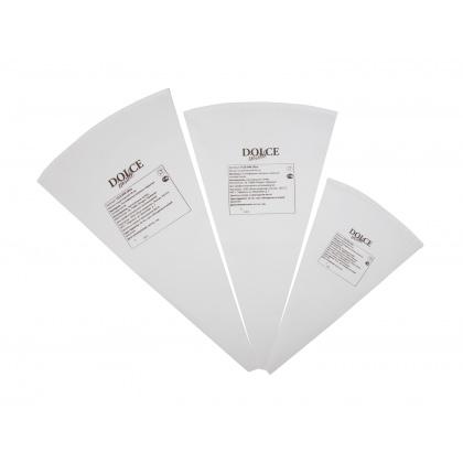 Мешок кондитерский полиуретан l=34 см [FLEX 034 ULTRA] - интернет-магазин КленМаркет.ру