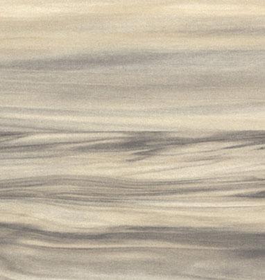 Столешницы Topalit - монодекор дерево