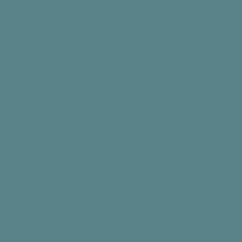 Столешницы Topalit - одноцветные
