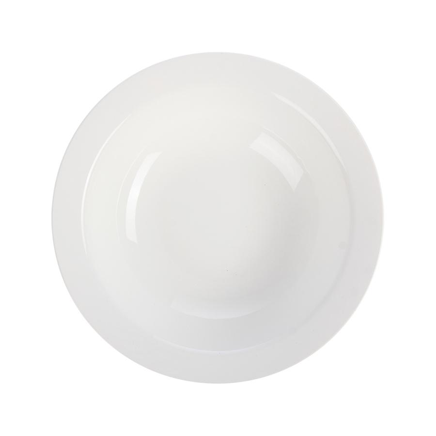 Посуда из фаянса