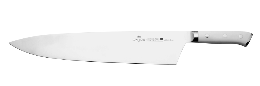 Luxstahl «White Line»