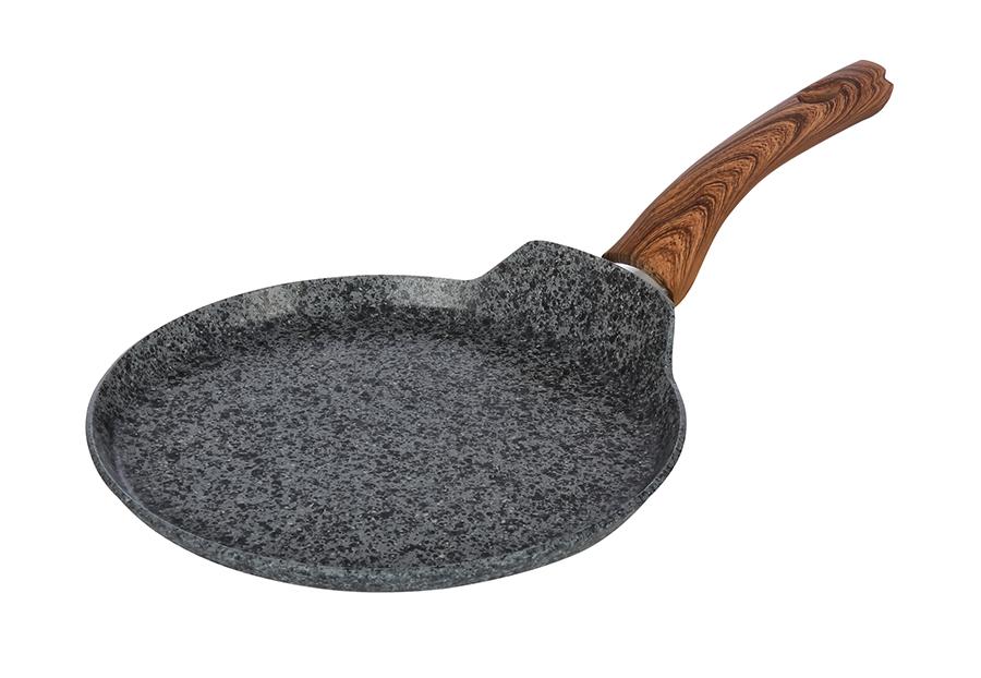 Сковороды блинные