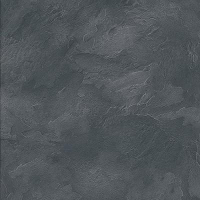 Столешницы Topalit - монодекор камень
