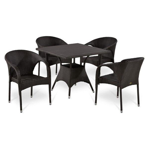 Мебель для кафе, баров, ресторанов и столовых