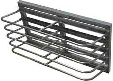 Полки для сушки и хранения досок и крышек