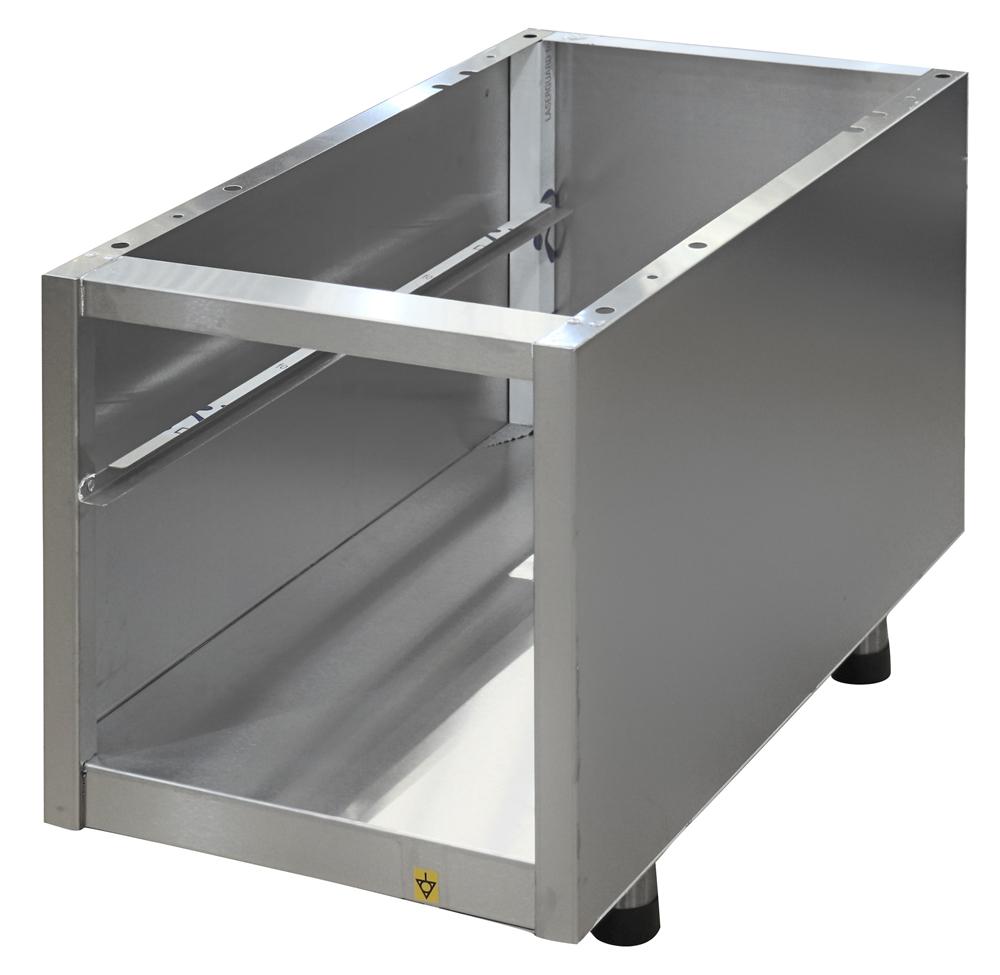 Подставки под посуду, оборудование и инвентарь